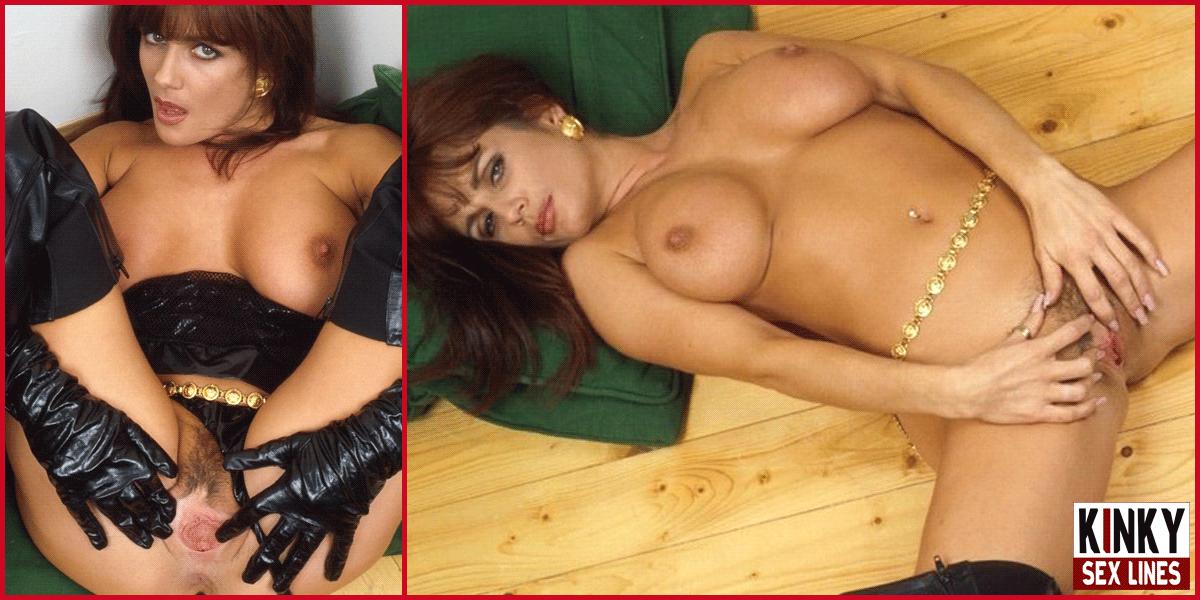 Amateur Sex Chat Mistresses